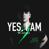 YES, I AM By MOOLS (The Radio Show) EPISODE #15