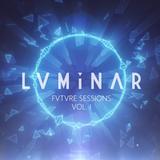 LVMiNΛR - FVTVRE SET (Vol.1) *Techno*