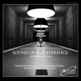 Sound Of  Interference Set 54
