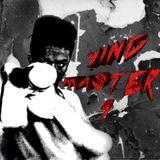I am Ying Master 7 - Ying Master Remix