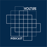 LCR Podcast // 003 // Volture // Drum & Bass