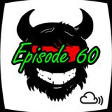 The DJ Struth Mate Show - Episode 60 - The Minus Cube Effect