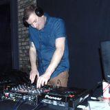 SSW7 Teaser - Goldmine - DJ Cleggster
