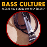 Bass Culture - February 4, 2019 - Interview Special