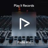 Play It Radio EP 3 | Trap Mix By DJ AP