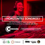P7-HorizontesSonoros