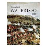 Waterloo Thierry  Lentz