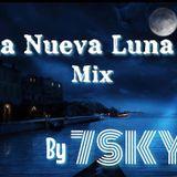 La Nueva Luna 7Sky Mix