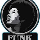 DJ Dee Dame Presents...Mello's Funk Party