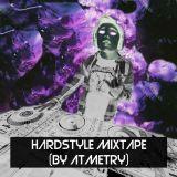 Hardstyle Mixtape (by AtmEtry)