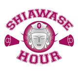 SHIAWASE HOUR VOL.25