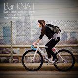 20160826 Bar KNAT mix