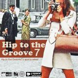 Hip to the Groove7 -y space select