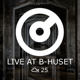 CELO #25 - Live at B Huset - Swing and Bass (early set)
