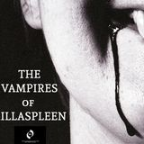 The Vampires of Killaspleen