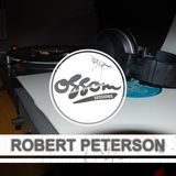 Ossom Sessions // 26.10.2014 // by Robert Peterson