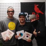Stereo Freeze Radio Show #464