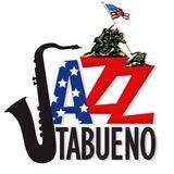JazzTaBueno # 14 @ 18