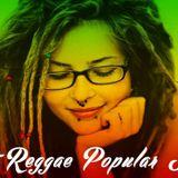 Reggae Music - Reggae Mix Best Reggae Music Hits 2017