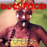 Rebel Up Duckfood @ Exploder Sound *African Underground* 11.05.19 @ OT301 Amsterdam