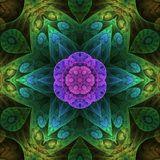 Trailoka - Psychedelic Progressive set_March 2013
