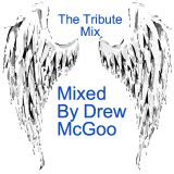 The Tribute Mix