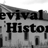 Revival History - Audio