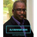 Hip Hop Praise 193