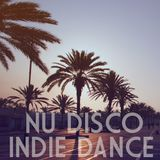 Nu Disco, Indie Dance #mix