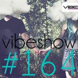 Paul Damixie`s Vibeshow #164