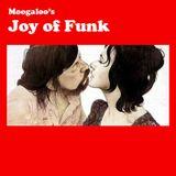 Joy of Funk