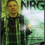 Matt Pincer - NRG 046