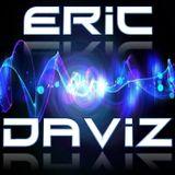 Eric Daviz - Digital Expeditions