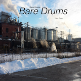 Bare Drums
