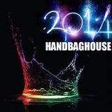Handbag House - 2014