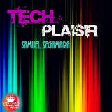 Tech Plaisir