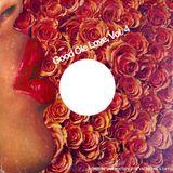 Good Ole Love, Vol. 4:  An All-Vinyl Valentine's Mix