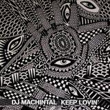 Keep Lovin' (2013)