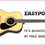 Easypop - 70's Acoustic #1