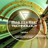 Vito von Gert - Technology (T#033)