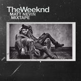The Weeknd Mixtape