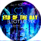 The end of the day - ELECTRO MIX