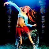 Love Music Trance Ep.31>Uplifting Trance<