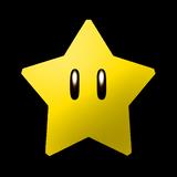 Dany Creep - Wishing on a star