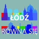 Łódź: II Maraton Równości. Projekty ustaw o związkach partnerskich (debata)