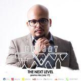 Dj.Tay - The Next Level(july_17)