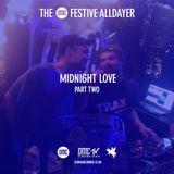 Midnight Love Part 2  - The Xmas OMC Alldayer Part 2