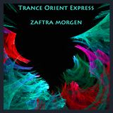 Trance Orient Express, sept '18