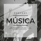 ARTEFAQ: Música