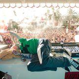 Sebastien H - Mix DeclicFM #32